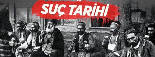 Türk Sanat Müziğine Sakarya'dan Bir Nefes