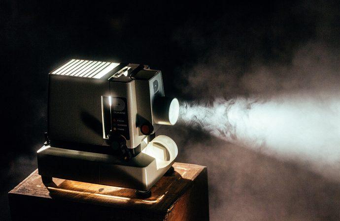 Film Editörümüzden 1996-2020 Türk Sineması